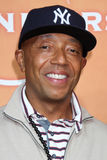 Russell Simmons Royalty Free Stock Photos