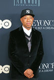 Russell Simmons obrazy royalty free