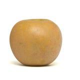 russet яблока Стоковое Фото