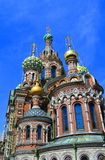 Russia Royalty Free Stock Image