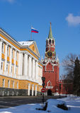 Russia. Russia Royalty Free Stock Photo