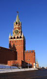 Russia, Moscow Kremlin Stock Images