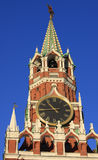 Russia, Moscow Kremlin Stock Image