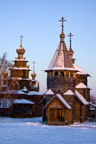 Russia. Suzdal royalty free stock images