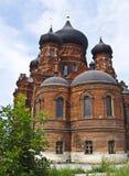 russia tula Fotografering för Bildbyråer