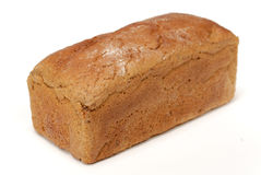 Russian bread Stock Images