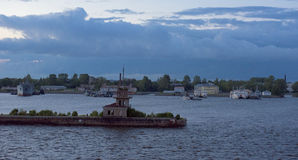 Russian Federation City stock photography