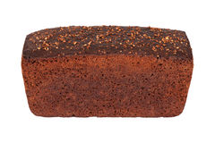 Russian Molasses Bread Royalty Free Stock Photos