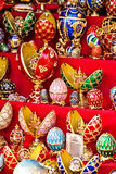 Russian souvenirs Stock Photo