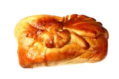 Russian Tasty pastry Stock Photos