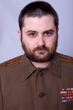 Russian Stock Photo