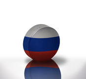 Russisch Hockey Stock Fotografie