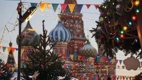 Russische Cathedralï ¼ ŒChristian van het churchï¼ Basilicum ŒSaint stock fotografie