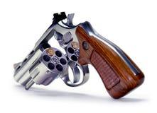 Russische Roulette Stockfoto