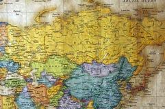 Russland Stockbilder