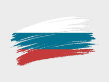 Russland Lizenzfreies Stockfoto