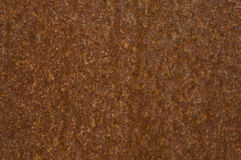 Free Rust Stock Photos - 15228283