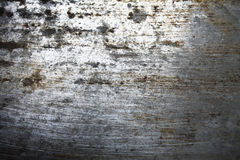 Rust. Industrial old dirty metal in rust background Stock Photo