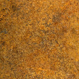 Rust. Y metal industrial texture background Royalty Free Stock Image