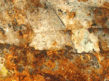 Rust Royalty Free Stock Images