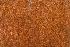 Free Rust. Royalty Free Stock Photo - 5154935