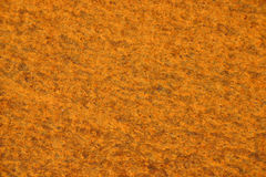 Rust. Background Royalty Free Stock Photography