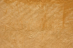 Rust background. The  photo  is   the  Rust background Royalty Free Stock Photo