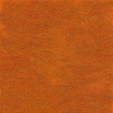Rust background. Cracked and textured orange rust style background Stock Photography