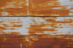 Rust background. Royalty Free Stock Images