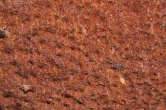 Rust Background Stock Image