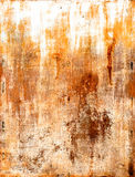 Rust background. Dirty abstract rust background texture stock photos