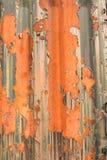 Rust. Background red orange iron rust stock photos