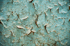 Rust background. Background rust structure in electric color Stock Images