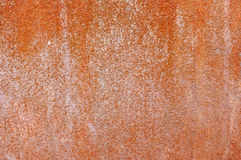 Rust Background Royalty Free Stock Photos