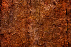Rust Background Royalty Free Stock Image