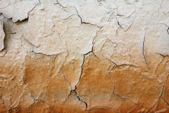 Rust Background. Background rust structure in various color royalty free stock photo