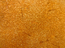 Rust in corrosion background Stock Photography