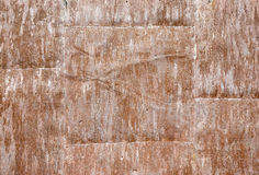 Rust iron metal surface. Texture and background Royalty Free Stock Photos