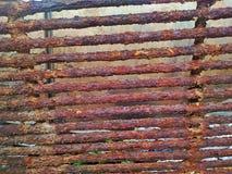 Rust Stock Photo