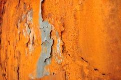 Rust Stock Photos