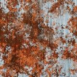 Rust metal Stock Images