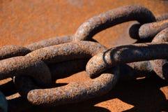 Rust, Metal, Close Up, Material royalty free stock photo