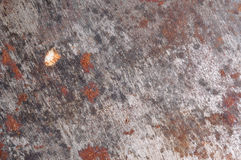 Rust metal material background close up. Rust metal material background full frame royalty free stock photography