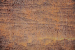 Rust metal texture background Royalty Free Stock Images