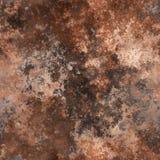 Rust metal Stock Photos