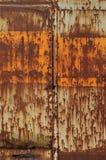 Rust metal vintage Stock Photos