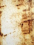 Rust old background royalty free stock photography