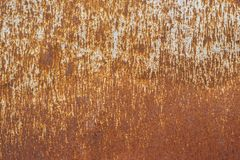 Rust on old metal texture grunge background. Rust on old metal texture grunge background stock image