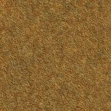 Rust seamless texture Royalty Free Stock Photography