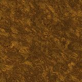 Rust seamless texture Stock Photography